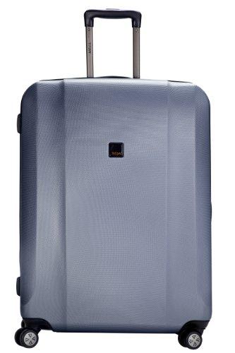 TITAN Koffer Xenon, 66 cm, 80 Liter, bluestone, 809405-25 - 2