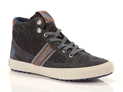 us-polo-assn-suede-sneakers-f-w-16-sneakers-in-camoscio-a-i-2016-42