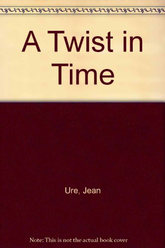A twist in time