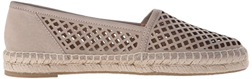 Frye Lee a Cuir Mocassin Cement