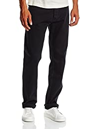 Dickies Herren Straight Leg Jeanshose Male Denims Michigan