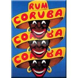 cartexpo-metal-rum-coruba-15-x-20