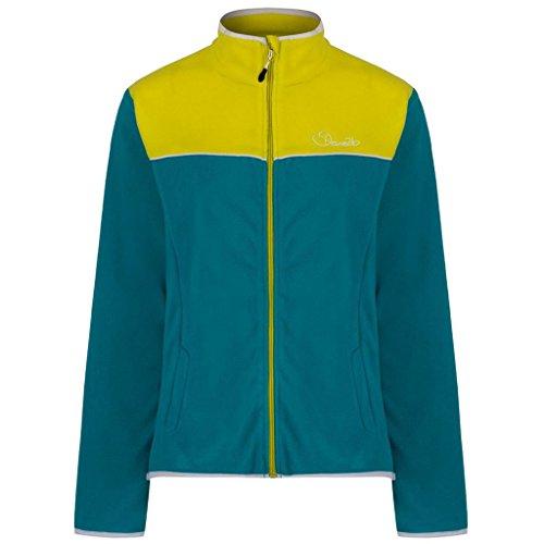 dare-2b-womens-ladies-propel-full-zip-lightweight-fleece-jacket
