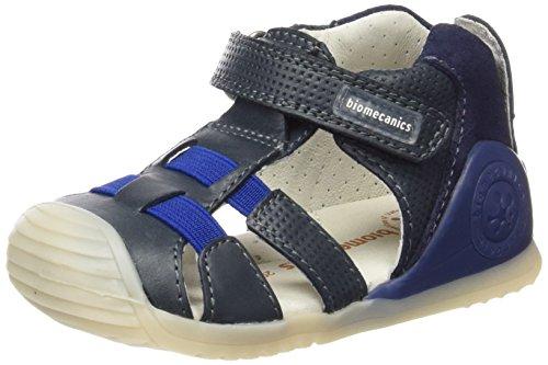 biomecanics-162144-zapatos-de-primeros-pasos-bebe-ninos-azul-marino-kaiser-20