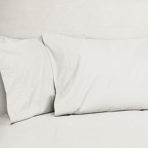 luxor-linens-sebastiano-luxurious-1200-thread-count-100-extra-long-staple-egyptian-cotton-4-piece-so