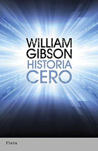 Historia cero (Plata)