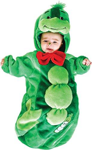 costume-di-carnevale-da-saccottino-bruco-vestito-per-neonato-bambino-0-3-mesi-travestimento-venezian