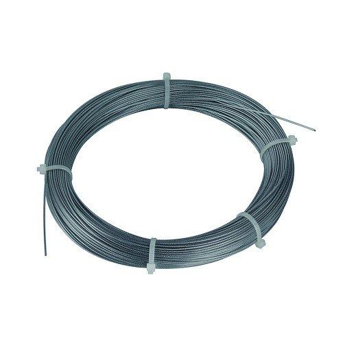 steel-rope-075mm-with-pvc-sheathing-10m-spool-galvanised-961031-slv