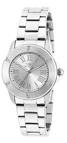 Reloj Invicta para Mujer 19255