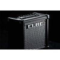 مضخم صوت Cube-10GX للجيتار من رولاند