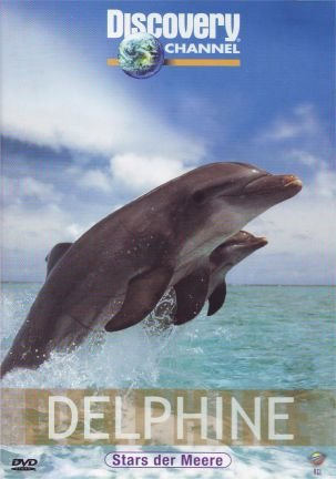 delphine-stars-der-meere-discovery-channel