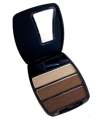 collection-2000-total-colour-trio-eyeshadow-2-zenith