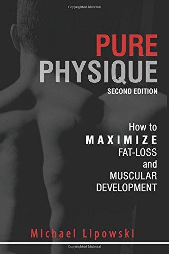 Pure Physique por Michael Lipowski
