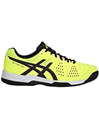premium selection 569b6 6205a Asics Padel Pro 3 SG Flash Yellow Black (40.5 EU)