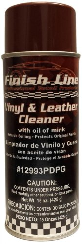 finish-line-vinyl-and-leather-cleaner-with-oil-of-mink-for-cars-or-home