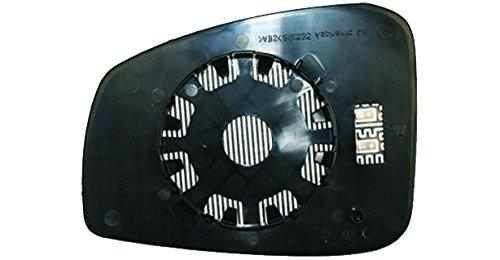 equal-quality-rd03064-plaque-en-verre-pour-miroir-de-retroviseur-droit-dx