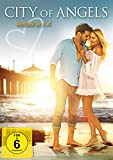 DVD Cover 'City of Angels - Verliebt in L.A.