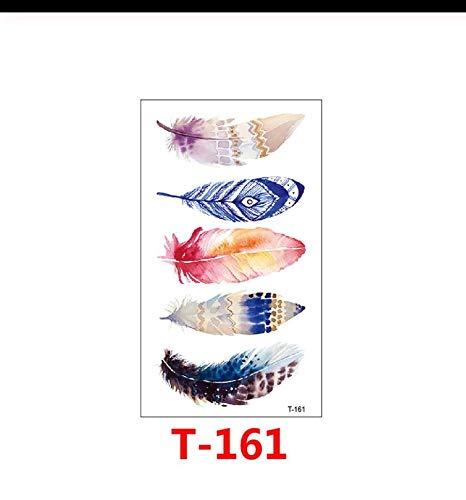 691 Abnehmbare Feder