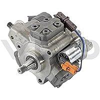 VDO A2C59513482 Hochdruckpumpe