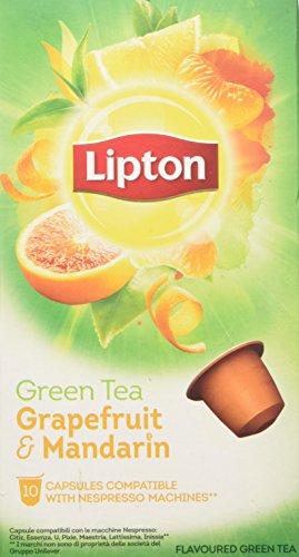 lipton-pompelmomandarino-capsule-pacco-da-10-x-9-gr-totale-90-gr
