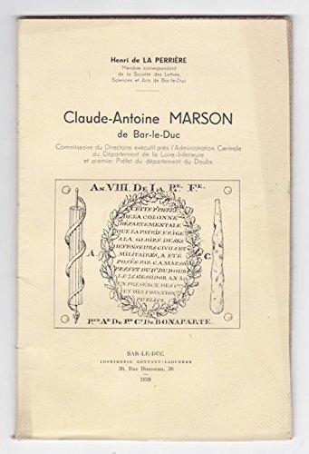 A rabat, chez mgr le comte de paris. 27 octobre 1942, centenaire de l'rection de la statue d'henri iv sur la place royale de pau