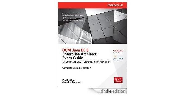 Buy NetBeans IDE Programmer Certified Expert Exam Guide