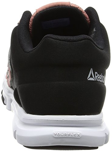 Reebok-Womens-Crossfit-Speed-Tr-20-Fitness-Shoes