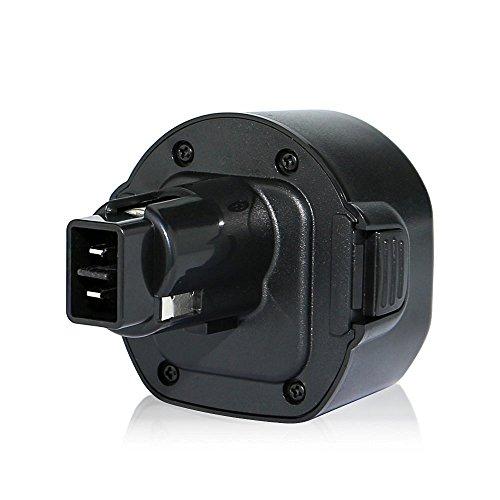 dtkr-elektrowerkzeug-ersatz-werkzeug-akku-power-tool-batterie-fur-dewalt-dw9061-dw9062-de9036-de9061