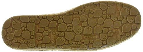 Sneakers 4524 Unisex Superga Superga Unisex Cotu Erwachsene Ecru T8waYq