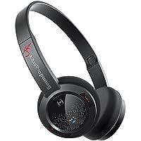 Creative Sound Blaster JAM Headset Model 70GH030000000