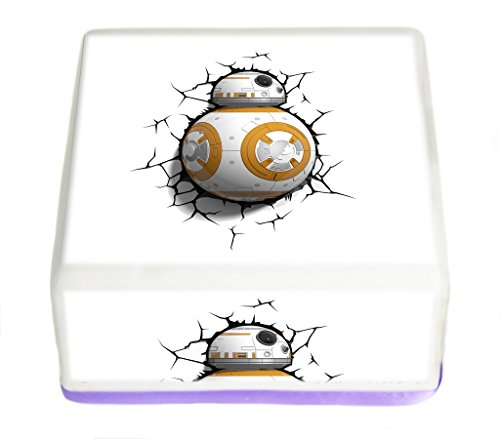 star-wars-the-force-awakens-bb-8-droid-75-inch-pre-cut-square-edible-cake-topper-decoration-printed-