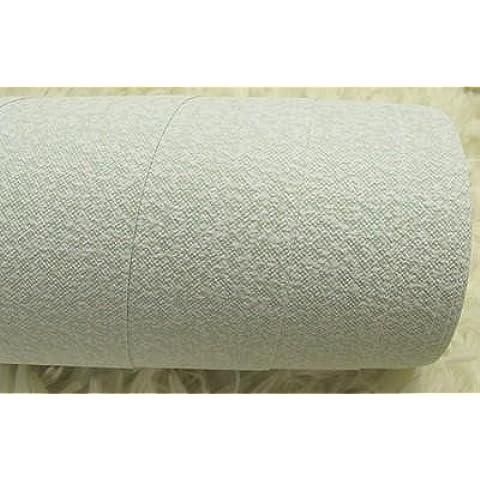 Carta da parati Non-tessuto carta da parati, carta da parati di verde chiaro spessore grigio soggiorno camera da letto , 3