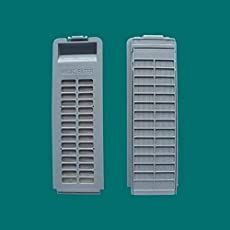 ekta home appliances Lint Filter Or Dust Collector Suitable for All Kind of lg, Samsung, videocon Washing Machines