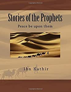 Stories of the Prophets - Ibn Kathir