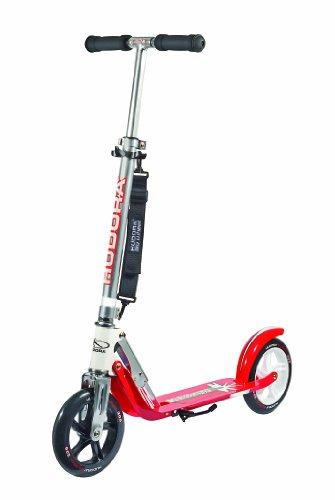 HUDORA 14769 - Big Wheel RC 205, 205 mm Rolle