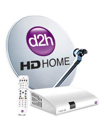TV Receivers Online : Buy TV Receivers @ Best Prices in