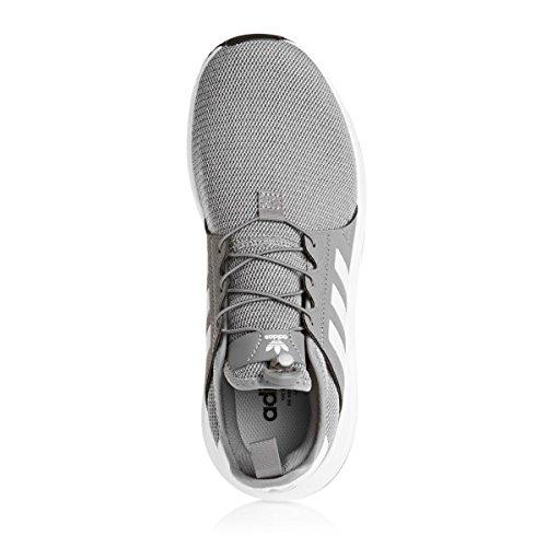 Adidas X_plr, Chaussures Multisport Indoor Gris Pour Homme