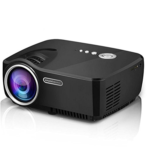 hd-videoprojecteur-lcd-projecteur-led-pico-projecteur-1200-lumens-support-1080p-hdmi-vga-tuner-tv-in