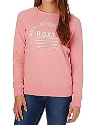 Roxy Sailor Groupies B - Sweatshirt für Frauen ERJFT03631