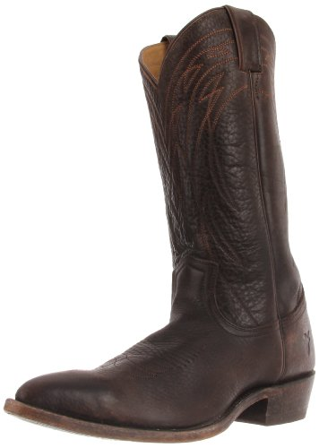 frye-billy-pull-on-uomo-us-95-marrone-stivale-da-cowboy