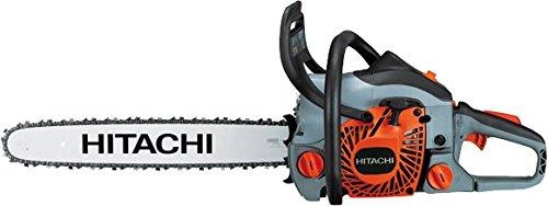 Hitachi CS40EAP - motosierras a gasolina