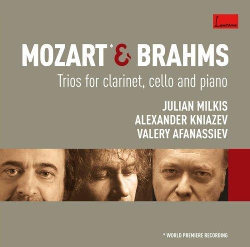 julian-milkis-alexander-kniazev-by-mozartbrahms-clarinet-trios-2008-10-22