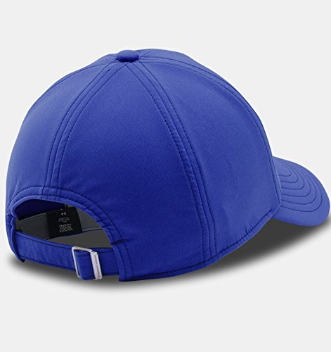 Under Armour Ua Renegade Cap Kappe Constellation Purple