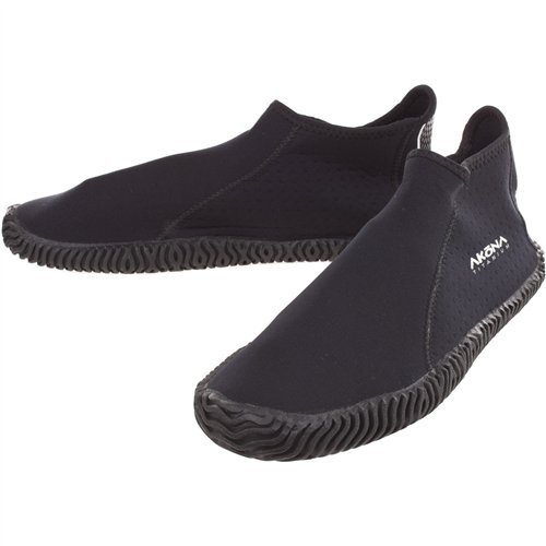 akona-35mm-low-cut-boot-booties-for-scuba-diving-kayaking-spearfishing-snorkeling-boat-shoes-deck-sh