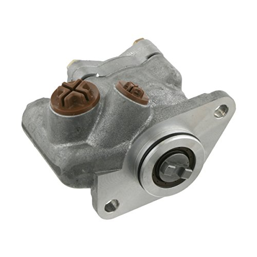 febi-bilstein-27817-servopumpe-fur-lenkgetriebe