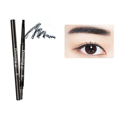 blue-vessel-wasserdichte-eye-brow-eyeliner-stift-augenbrauenstift-mit-make-up-kosmetik-pinsel-schwar