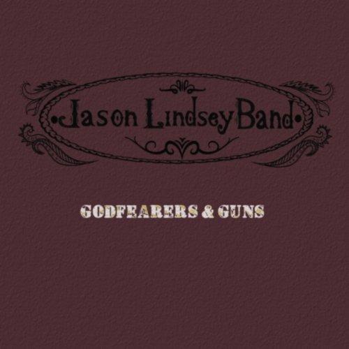 Godfearers & Guns