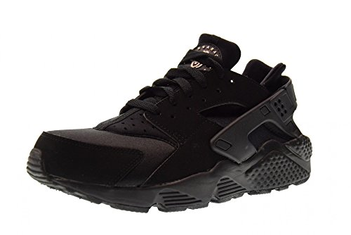 Nike Air Huarache, Baskets Homme