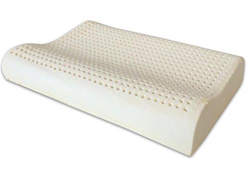 Cuscino Lattice Modello Saponetta.Miglior Cuscino Di Piume Per Cervicale 2019 Ecco Quale Scegliere
