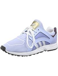 adidas Originals Racer Lite Damen Sneakers
